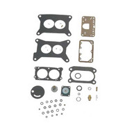 Sierra 18-7238 Carburetor Kit