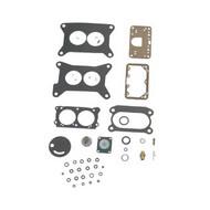 Sierra 18-7238 Carburetor Kit