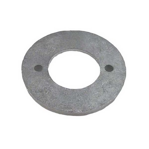 Sierra 18-6005 Anode Zinc Replaces 875805
