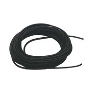 Sierra 18-8050 Bleeder Hose Replaces 32-9938779
