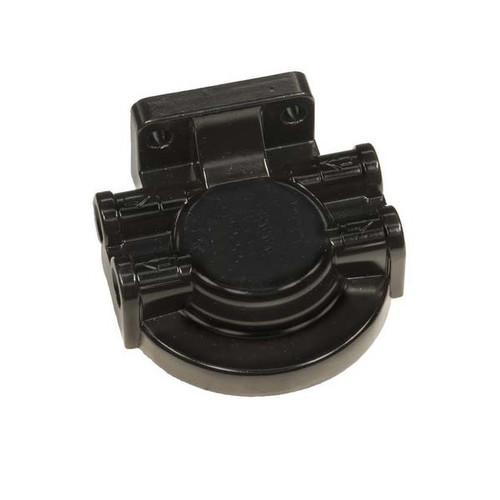 Sierra 18-7853-1 Fuel Water Separator Bracket Replaces 89876A3