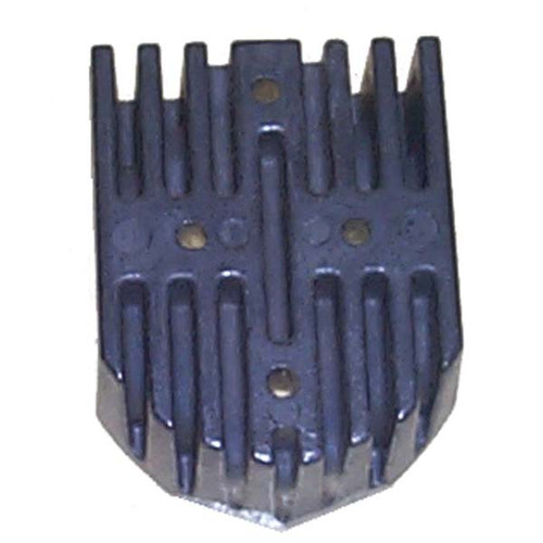 Sierra 18-6243 Anode Replaces 821631Q1