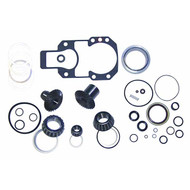 Sierra 18-6352K Upper Unit Gear Repair Kit