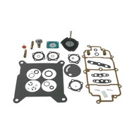 Sierra 18-7727 Carburetor Kit