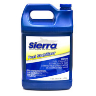Sierra 18-9080 Universal Fuel Stabilizer - 1 Gallon