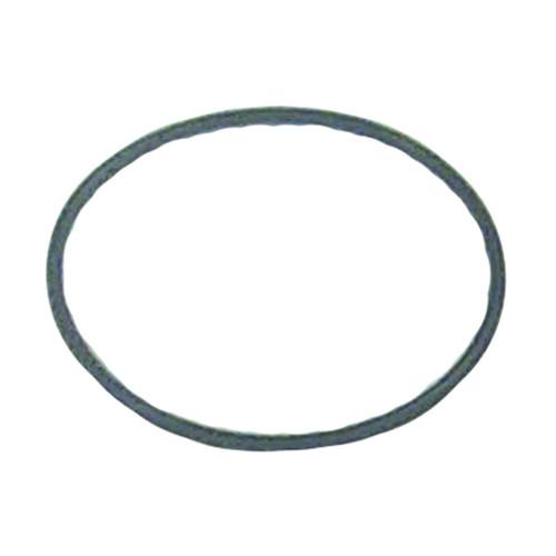 Sierra 18-7419 O-Ring
