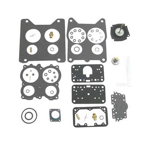 Sierra 18-7239 Carburetor Kit