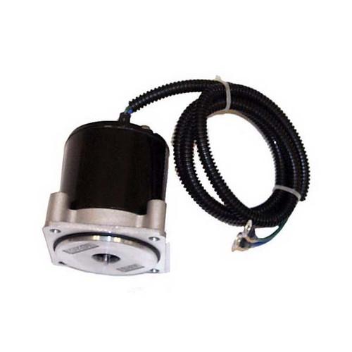 Sierra 18-6783 Tilt/Trim Motor
