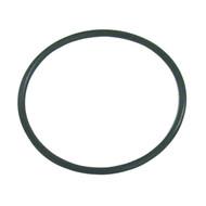 Sierra 18-7130 O-Ring