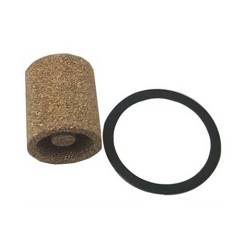 Sierra 18-7854 Fuel Filter Replaces 0984491