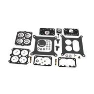 Sierra 18-7728 Carburetor Kit