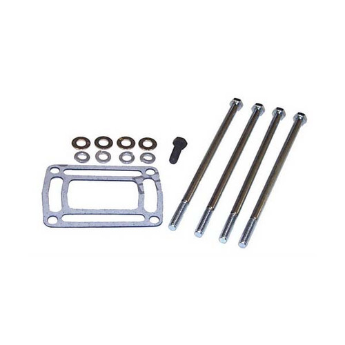 Sierra 18-8507 Exhaust Elbow Mounting Kit