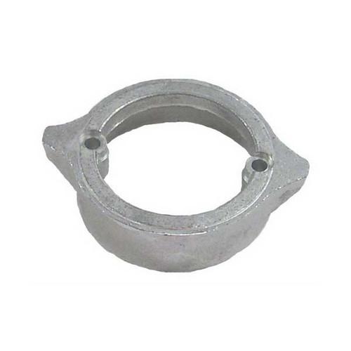 Sierra 18-6010 Anode Zinc
