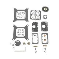 Sierra 18-7241 Carburetor Kit