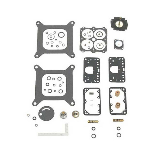 Sierra 18-7241 Carburetor Kit