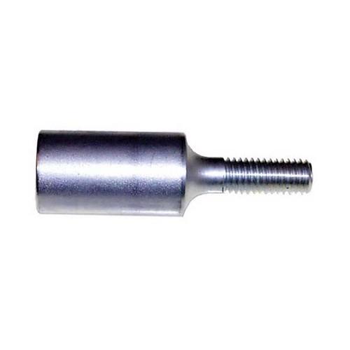Sierra 18-9859 Puller Replaces Mercury 91-63616