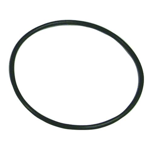 Sierra 18-7133 O-Ring