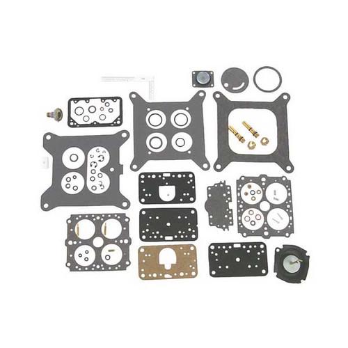 Sierra 18-7096 Carburetor Kit Replaces 1396-5222