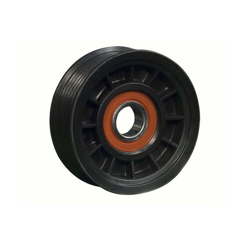 Sierra 18-6457 Pulley Composite Replaces 807757T