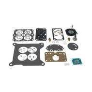 Sierra 18-7729 Carburetor Kit