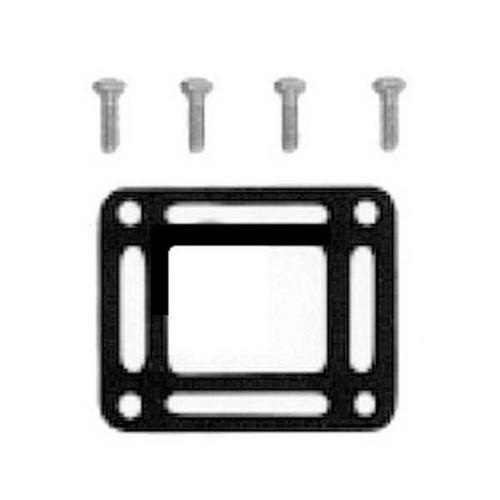 Sierra 18-8508 Exhaust Manifold Mounting Kit