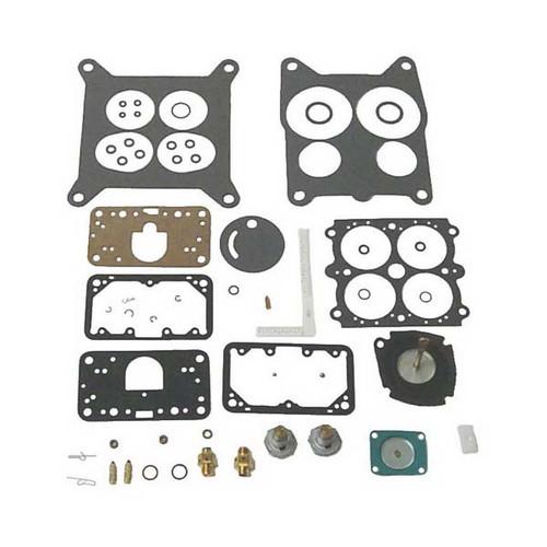 Sierra 18-7242 Carburetor Kit