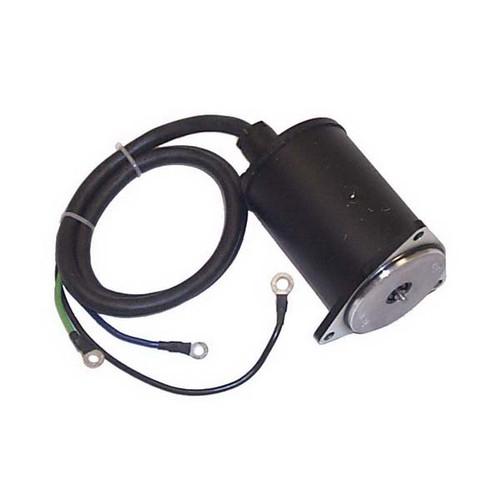 Sierra 18-6785 Tilt/Trim Motor