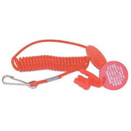 Sierra MP40990 Lanyard Stretch Cord