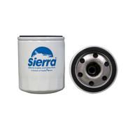 Sierra 18-7921 Oil Filter