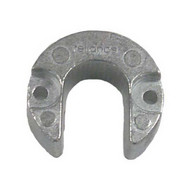Sierra 18-6067 Zinc Trim Ram Anode Replaces 806189Q1
