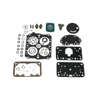 Sierra 18-7730 Carburetor Kit