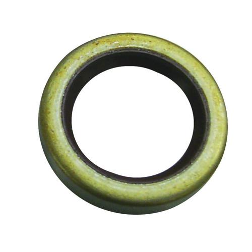 Sierra 18-8350 Oil Seal