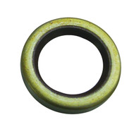 Sierra 18-8350 Oil Seal