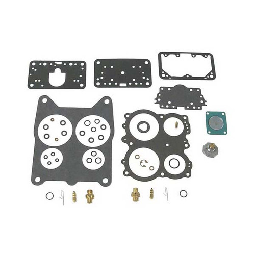 Sierra 18-7243 Carburetor Kit