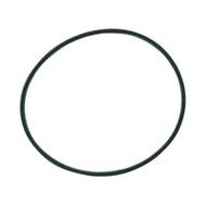 Sierra 18-7187 O-Ring