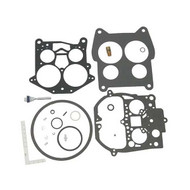 Sierra 18-7072 Carburetor Kit Replaces 823426A1