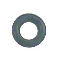 Sierra 18-7421 O-Ring