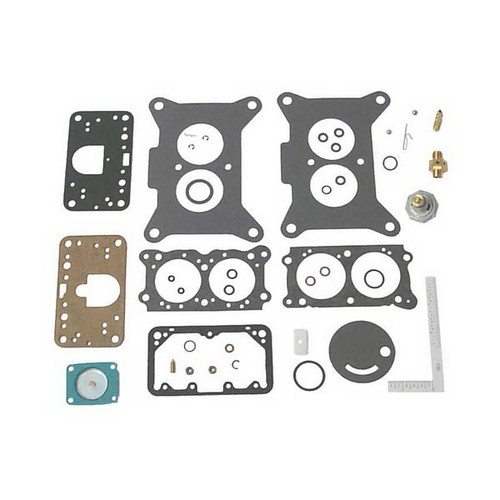 Sierra 18-7244 Carburetor Kit