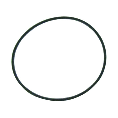 Sierra 18-7187-9 O-Ring (Priced Per Pkg Of 5)