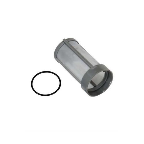 Sierra 18-7735 Fuel Filter Kit