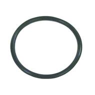 Sierra 18-7162 O-Ring