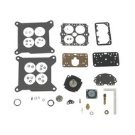 Sierra 18-7245 Carburetor Kit
