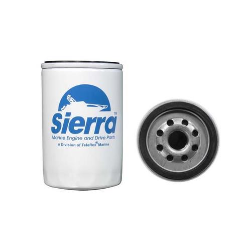 Sierra 18-7925 Oil Filter