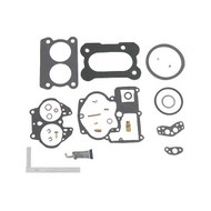 Sierra 18-7076 Carburetor Kit Replaces 1397-6367A1
