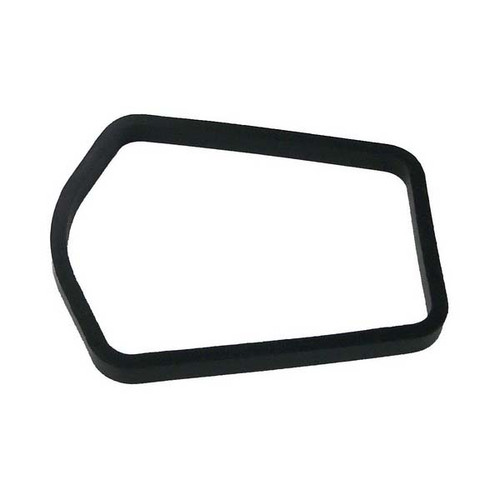 Sierra 18-8353 Oil Seal Replaces 0320961