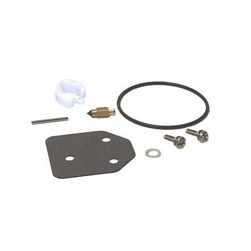 Sierra 18-7736 Carburetor Kit