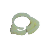 Sierra 18-8201 Snapper Clamp Replaces 0124249
