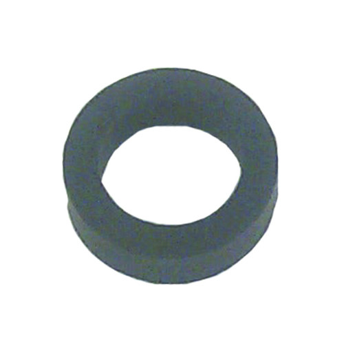 Sierra 18-7426 O-Ring Replaces 25-30271