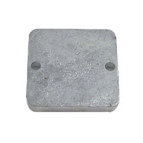 Sierra 18-6013 Anode Zinc