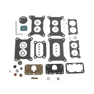 Sierra 18-7246 Carburetor Kit